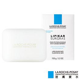 理膚寶水-滋養皂150g