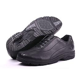 日本大人氣健走鞋 WAVE LD40