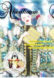 少女 MUCHACHA 異想世界 2015年秋冬號附迪士尼愛麗絲夢遊仙境雙面托特包.小物包組