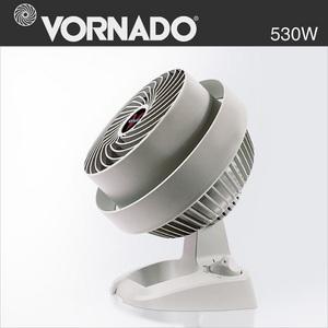 渦流空氣循環機(3-5坪)
