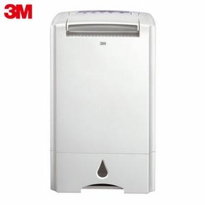 淨呼吸空氣清淨除濕機