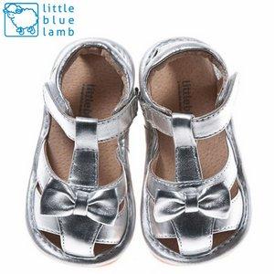 SQ系列休閒女童涼鞋