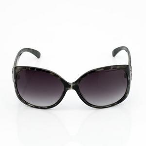 奢華典雅蝴蝶太陽眼鏡