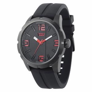 美式玩色時尚腕錶
