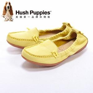 精典長青便鞋舒適休閒女鞋