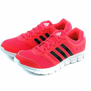 BREEZE 101 2 W 慢跑鞋(女)