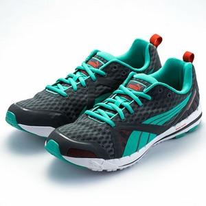 FAAS 300 S 慢跑鞋(男)