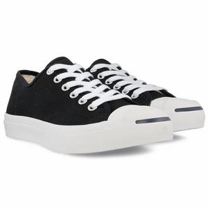 JCK PURC CP 經典帆布鞋
