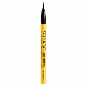 鋼珠眼線液筆