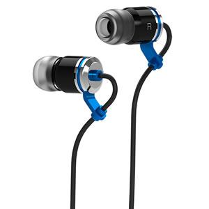 超輕合金 專業級耳機