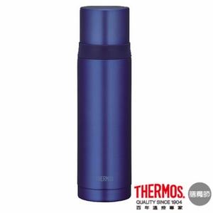 不鏽鋼真空保溫瓶0.5L