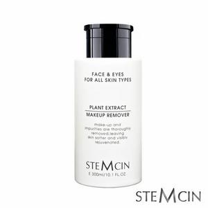 植萃淨膚滋養卸妝液