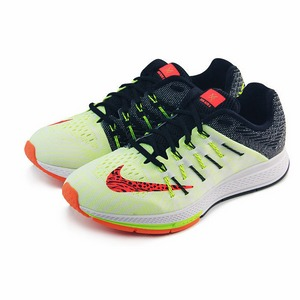 NIKE WMNS AIR ZOOM ELITE 8 慢跑鞋