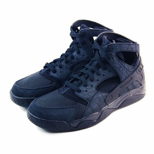 NIKE AIR FLIGHT HUARACHE 休閒鞋