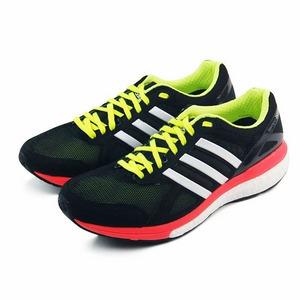 ADIDAS ADIZERO TEMPO 7 M 慢跑鞋