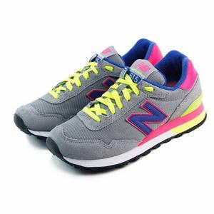 NEW BALANCE WL515 復古鞋