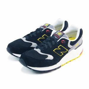 NEW BALANCE ML999 復古鞋