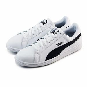 PUMA PUMA SMASH L 休閒鞋