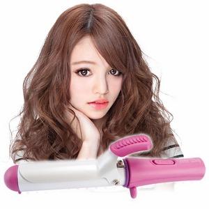 隨身捲髮棒25mm