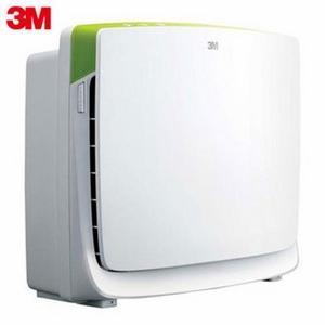淨呼吸空氣清淨機 超優淨型 MFAC-01