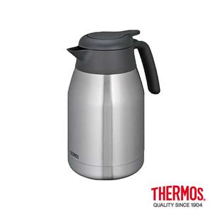 1.5L保溫壺+隨身保溫杯 限時特價