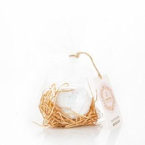香氛氣泡浴球