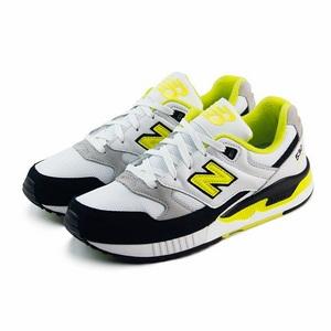 NB M530 復古鞋