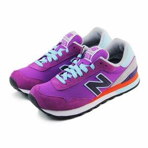 NB WL515 復古鞋