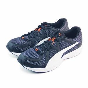 PUMA AXIS V3 MESH 慢跑鞋
