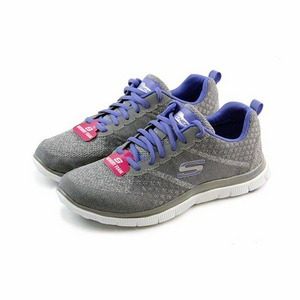 SKECHERS FLEX APPEAL 運動系列