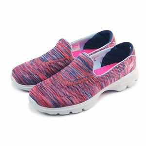SKECHERS GOwalk 3 健走系列
