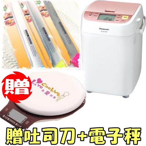 """國際牌【SD-BH1000T】製麵包機"""""""