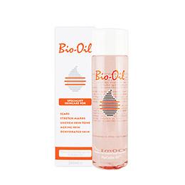 Bio-Oil百洛  美膚油/護膚油 200ml