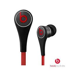 Beats Tour 2.0 耳塞式耳機