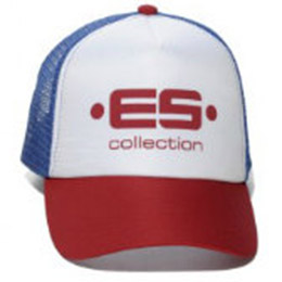 ES COLLECTION棒球帽