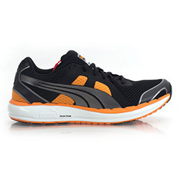 PUMA Faas 550 NM 男慢跑鞋