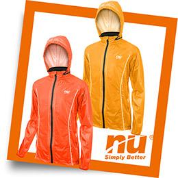 超輕量防風防雨‧防水透氣外套夾克