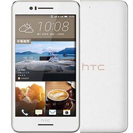 HTC Desire 728 4G雙卡智慧型手機