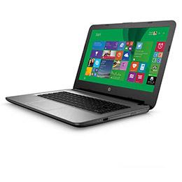 HP ac007TX i5-5200U 14吋效能筆電