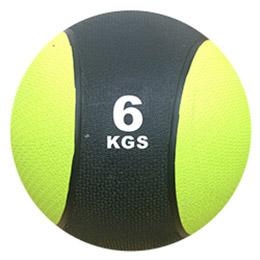 藥球-6KG