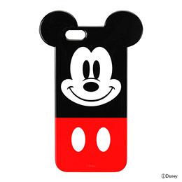 iPhone 6/6S 造型手機殼全面8折