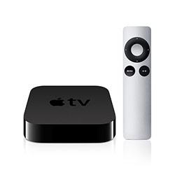 Apple TV MD199TA/A 1080p公司貨