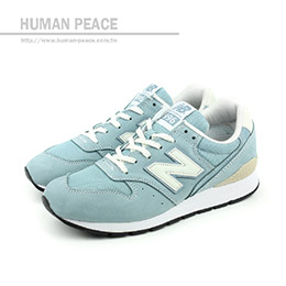 NEW BALANCE 996系列 休閒鞋