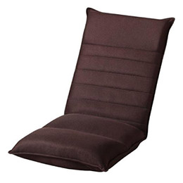 可調式和式椅