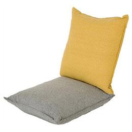 可拆式和室椅