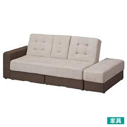 沙發床系列
