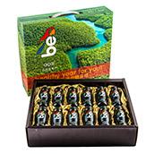 be巴西野莓綜合飲健康活力禮