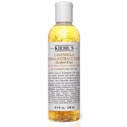 Kiehl's 契爾氏 金盞花植物精華化妝水 250ML