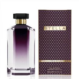 Stella McCartney Stella同名女性淡香精 100ML