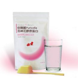 DB洛神花日本魚膠原蛋白